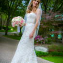130x130 sq 1484239802505 randall stewart dallas wedding photographer 207