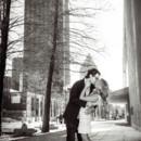 130x130 sq 1484239849672 randall stewart dallas wedding photographer 224