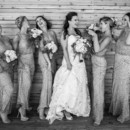 130x130 sq 1484239911530 randall stewart dallas wedding photographer 236