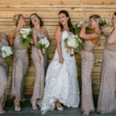 130x130 sq 1484239927766 randall stewart dallas wedding photographer 237 2