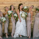 130x130 sq 1484239953991 randall stewart dallas wedding photographer 240