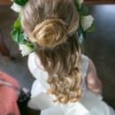 130x130 sq 1484240000625 randall stewart dallas wedding photographer 0253