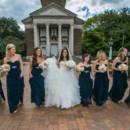 130x130 sq 1484240068846 randall stewart dallas wedding photographer 263 2