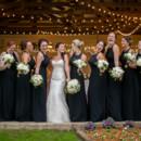130x130 sq 1484240101248 randall stewart dallas wedding photographer 0268