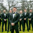 130x130 sq 1484240137476 randall stewart dallas wedding photographer 0269
