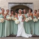 130x130 sq 1484247595246 randall stewart dallas wedding photographer 272
