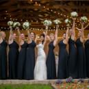 130x130 sq 1484247596597 randall stewart dallas wedding photographer 0270