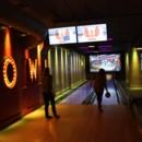 130x130 sq 1432136587584 bowling