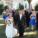 130x130 sq 1348252281765 bridalparty