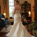 130x130 sq 1348252283250 bride