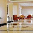 130x130 sq 1233081954203 hanovermarriott ballroom