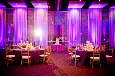 Concepts Event Design, Inc.
