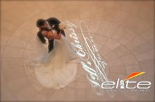 Elite Signature Weddings photo