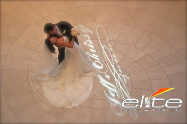 photo 1 of Elite Signature Weddings