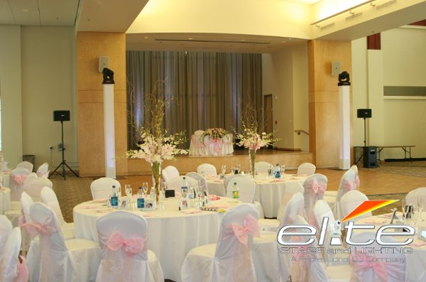 photo 2 of Elite Signature Weddings