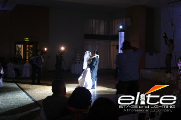 photo 3 of Elite Signature Weddings