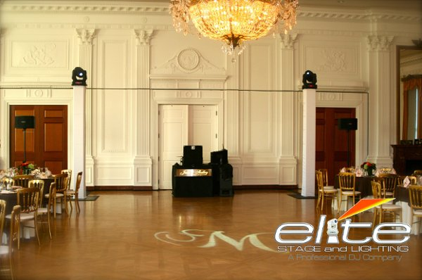 photo 4 of Elite Signature Weddings