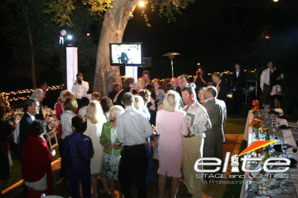photo 6 of Elite Signature Weddings
