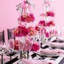130x130 sq 1215139153759 pinkblackwhite