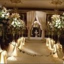 130x130_sq_1217354633105-candelabras2