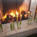 130x130 sq 1281134761636 fireplace