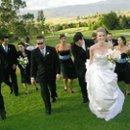 130x130 sq 1281134777105 weddingparty
