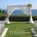 130x130 sq 1413952838501 belair bay club wedding 1 wm