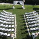 130x130 sq 1413952843241 belair bay club wedding 2 wm