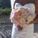130x130 sq 1413952846429 belair bay club wedding 3 wm