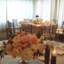130x130 sq 1413952849793 belair bay club wedding 4 wm