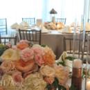 130x130 sq 1413952856962 belair bay club wedding 5 wm