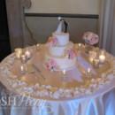 130x130 sq 1413952862389 belair bay club wedding 6 wm