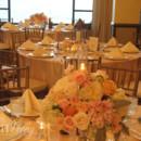 130x130 sq 1413952867053 belair bay club wedding 7 wm