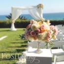 130x130 sq 1413952871827 belair bay club wedding 8 wm