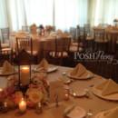 130x130 sq 1413952882100 belair bay club wedding 10 wm