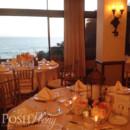 130x130 sq 1413952887450 belair bay club wedding 11 wm