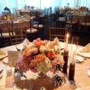 130x130 sq 1413952900110 belair bay club wedding 13 wm