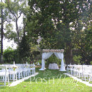 130x130 sq 1413953234373 kimberly crest victorian garden wedding 2