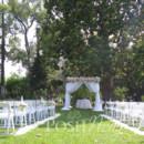 130x130 sq 1413953234373 kimberly crest victorian garden wedding 2