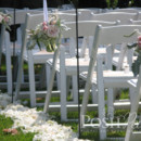 130x130 sq 1413953264342 kimberly crest victorian garden wedding 3