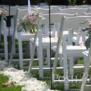 130x130 sq 1413953264342 kimberly crest victorian garden wedding 3