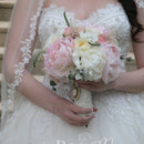 130x130 sq 1413953290484 kimberly crest victorian garden wedding 4