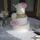 130x130 sq 1413953319110 kimberly crest victorian garden wedding 5