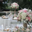 130x130 sq 1413953346585 kimberly crest victorian garden wedding 6