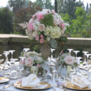 130x130 sq 1413953375559 kimberly crest victorian garden wedding 7