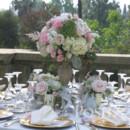 130x130 sq 1413953375559 kimberly crest victorian garden wedding 7