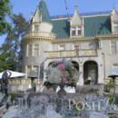 130x130 sq 1413953406160 kimberly crest victorian garden wedding 8