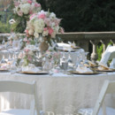 130x130 sq 1413953436369 kimberly crest victorian garden wedding 9