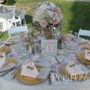 130x130 sq 1413953466805 kimberly crest victorian garden wedding 10