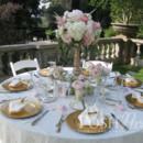 130x130 sq 1413953496179 kimberly crest victorian garden wedding 11